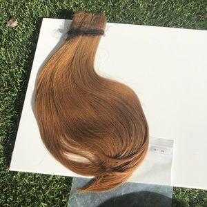 Hair Colors 6, 8, 10, 12